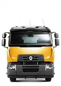 renault-trucks-c-320-2019-image