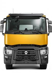 renault-trucks-c-480-2019-image