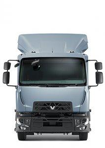 renault-trucks-d-2019-image