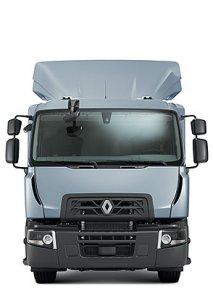 renault-trucks-d-wide-2019-image
