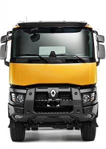 renault-trucks-k-2019-image