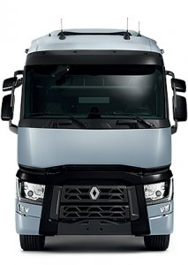 renault-trucks-t-2019-image