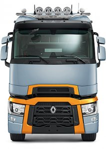 renault-trucks-t-high-2019-image